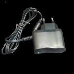MovoMed felkaros vérnyomásmérő adapter
