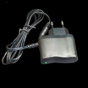 Blood pressure meter - 220V adapter